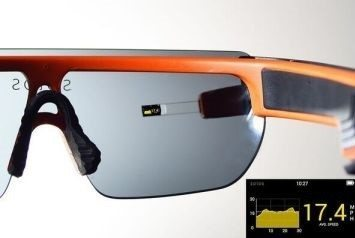 Kopin, entering OLED microdisplay market for mobile VR and